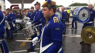 A.B.O.D MAY RALLY @ AIRDRIE 2017