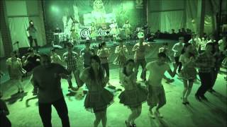 2012 OktoberFest Malaysia (Part 1)