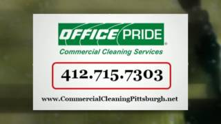 Medical Office Cleaning Pittsburgh Medical Office Cleaners