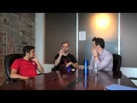 App Marketing Conversations: Google and Uber - What the partnership means for the future of ASO