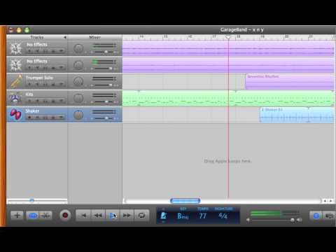 Mac Delete Garageband Instruments And Lessonsyellowray