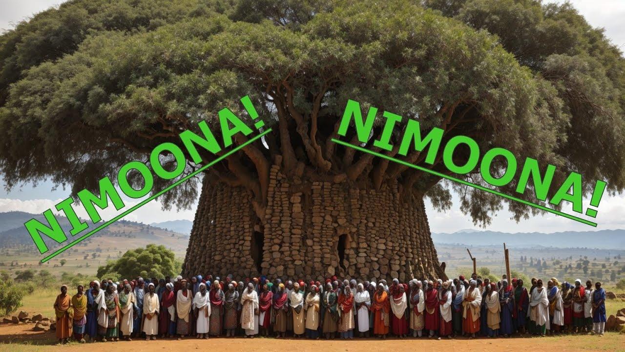 New Oromo Music 2018 by Liiban daadhii