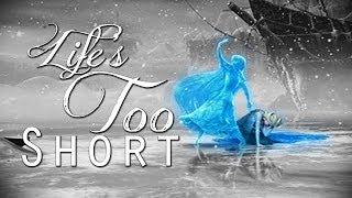 Frozen || An act of True Love [Life