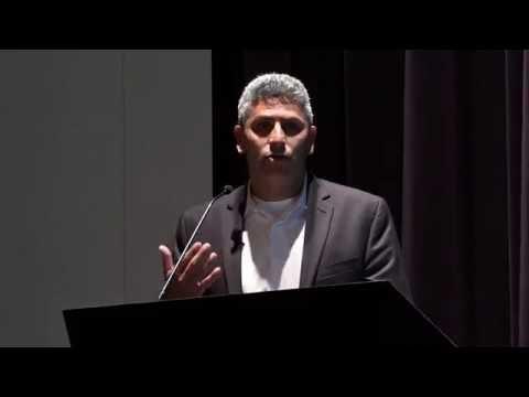 Our Cities: Natalie Moore & Juan Salgado on Chicago Neighborhoods, Segregation, & Gentrification