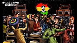 Download REGGAE ROOTS & DUB (SÓ PEDRADA) #04 Mp3 and Videos