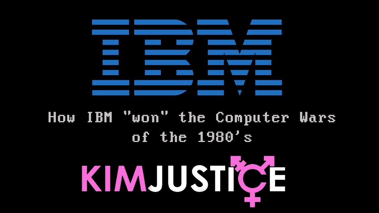 the rise and fall of ibm Join the ibm chief data officer strategy summit, fall 2017 for in-depth insights • will the rise of machine learning lead to a decreased demand for data.