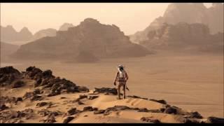Play Crossing Mars