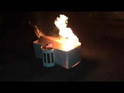 1812-white-house-burning-commemoration
