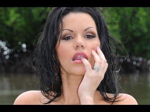 Angelina Castro estrella pornoKaynak: YouTube · Süre: 2 dakika58 saniye