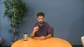 Natural Heartburn Relief - What is the Difference Between Antacids and Acid Blockers?