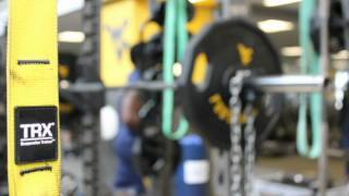 West Virginia FB Strength HD