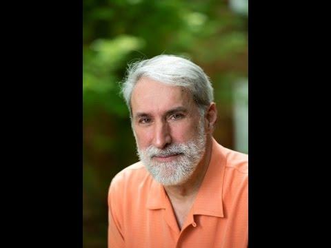 2016 Fall - Lind Lecture: Dr. Daniel Nocera