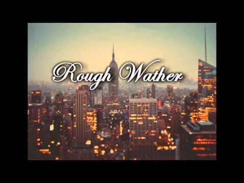 Rough Water - Travie McCoy FT Jason Marz (remix)