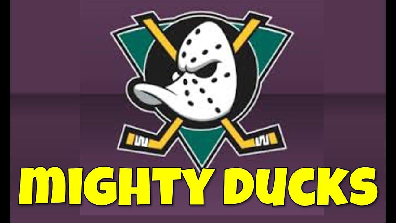 mighty ducks 3 download