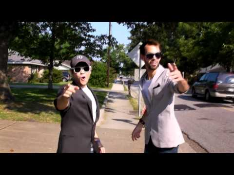 Household Harmonies: RADIO!