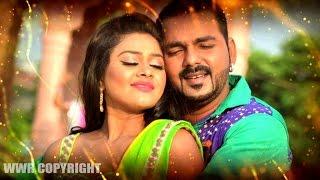 Download Hindi Video Songs - Ka Kasoor Bhail Ba Ankhiyaan Se - BHOJPURI HOT SONG | With Lyrics
