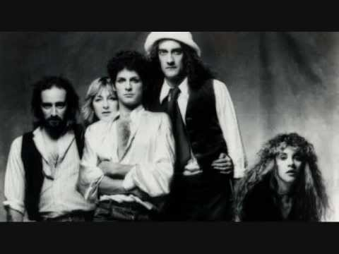 Tusk by Fleetwood Mac [Lyrics]