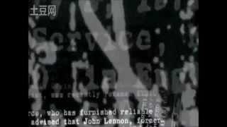 The U.S. Vs. John Lennon (2006) Opening Scene