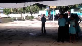 Primaria gral miguel aleman sihuapan (1de2) 2014