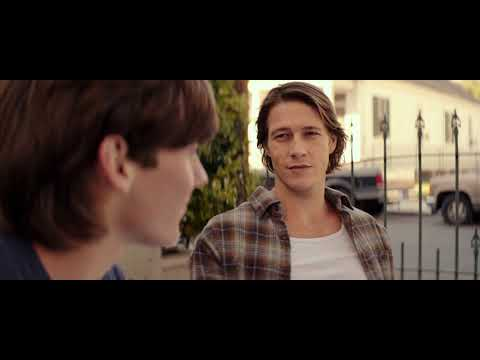 The Best of Me  -  Full Movie HD
