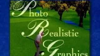 Microsoft Golf 3.0
