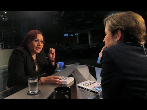 Aristegui: Las rutas náuticas del narco
