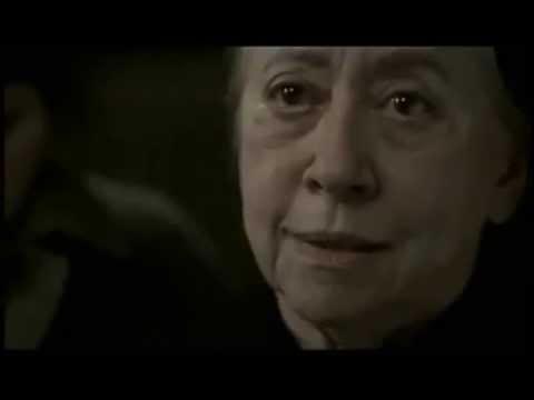 Trailer do filme Olga