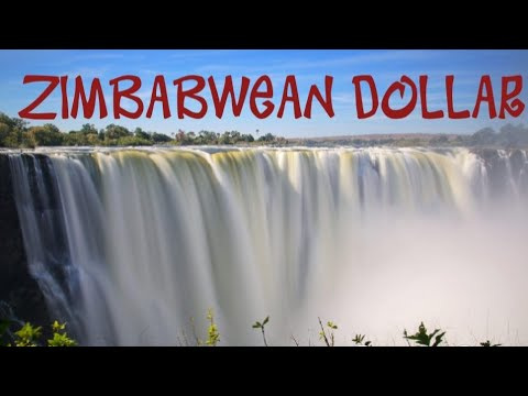 Zimbabwean Dollar (ZWL) Bitcoin And Currency Exchange Rates