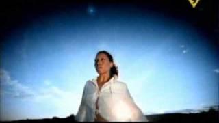 Jessica Folcker - Tell me why