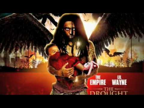 Lil Wayne Feat The Game Red Magic