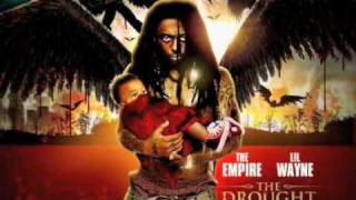 Lil Wayne Feat. The Game- Red Magic