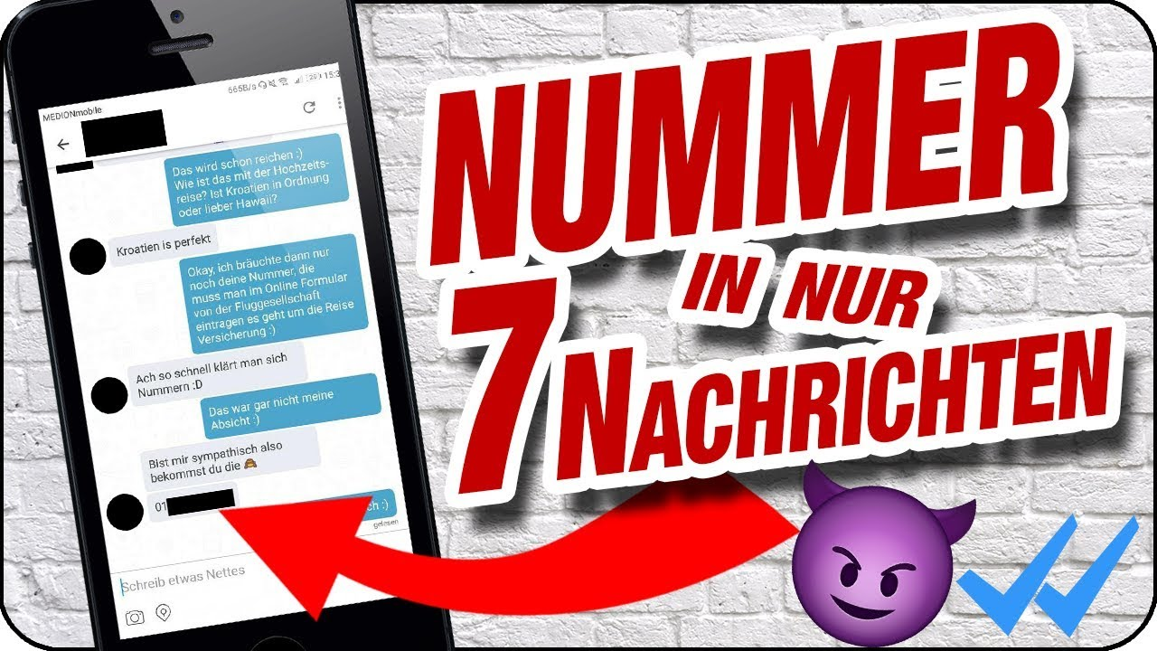 Kontakten lovoo lesen von gelöschten chatverläufe Gelöschte whatsapp