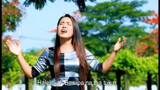 Naomi Par Tha Sung II A Ka Dawt Zungzal II