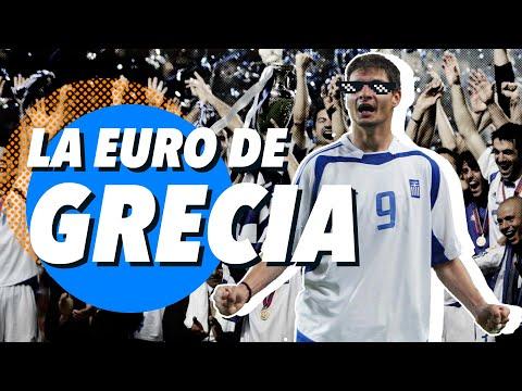 La Euro de Grecia | Hazme Famoso Ep: 03 | Los Pleyers