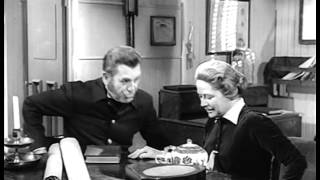 The Veil FOOD ON THE TABLE - Boris Karloff