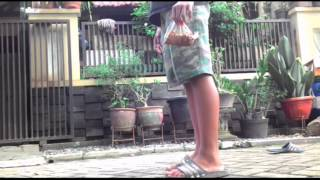 Download Video tugas tik smp arraisiyah kelas 9.2 Short Film SIOMAY MP3 3GP MP4