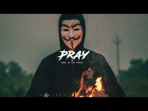 Sick Rap/Trap Instrumental 2020 | Hard Rap Freestyle Instrumentals | Trap Beats (prod. Kyu Tracks)