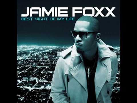 Jamie Foxx-slow Instrumental (( Official ))