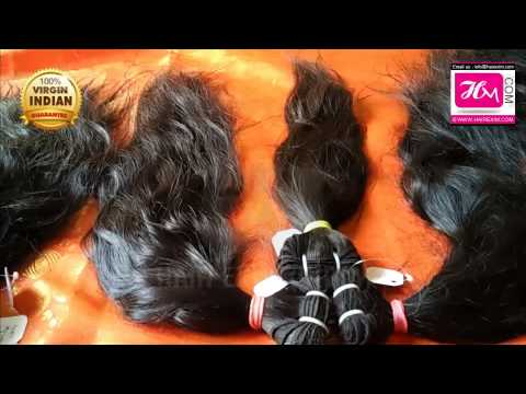 100% Brazilian Virgin Peruvian Indian Human hair Extension London's Wholesale Best Prices
