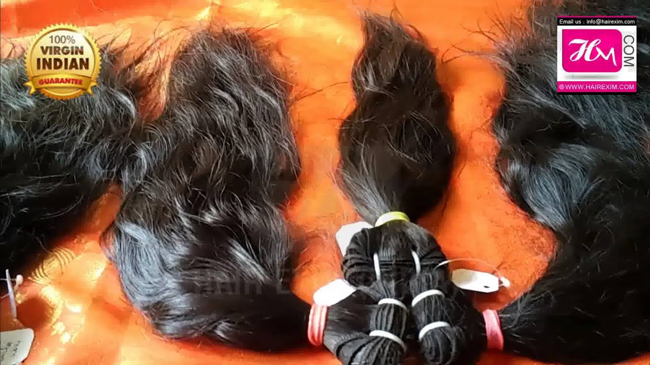 100 brazilian virgin peruvian indian human hair extension 100 brazilian virgin peruvian indian human hair extension londons wholesale best prices youtube pmusecretfo Image collections