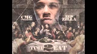 Zed Zilla - Got It On My Own (ft. Yo Gotti & Shy Glizzy)