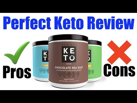 perfect-keto-review---pros-&-cons-of-perfect-keto
