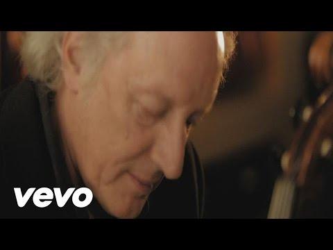 Didier Barbelivien - Tant qu'il y aura des chansons (Clip officiel)