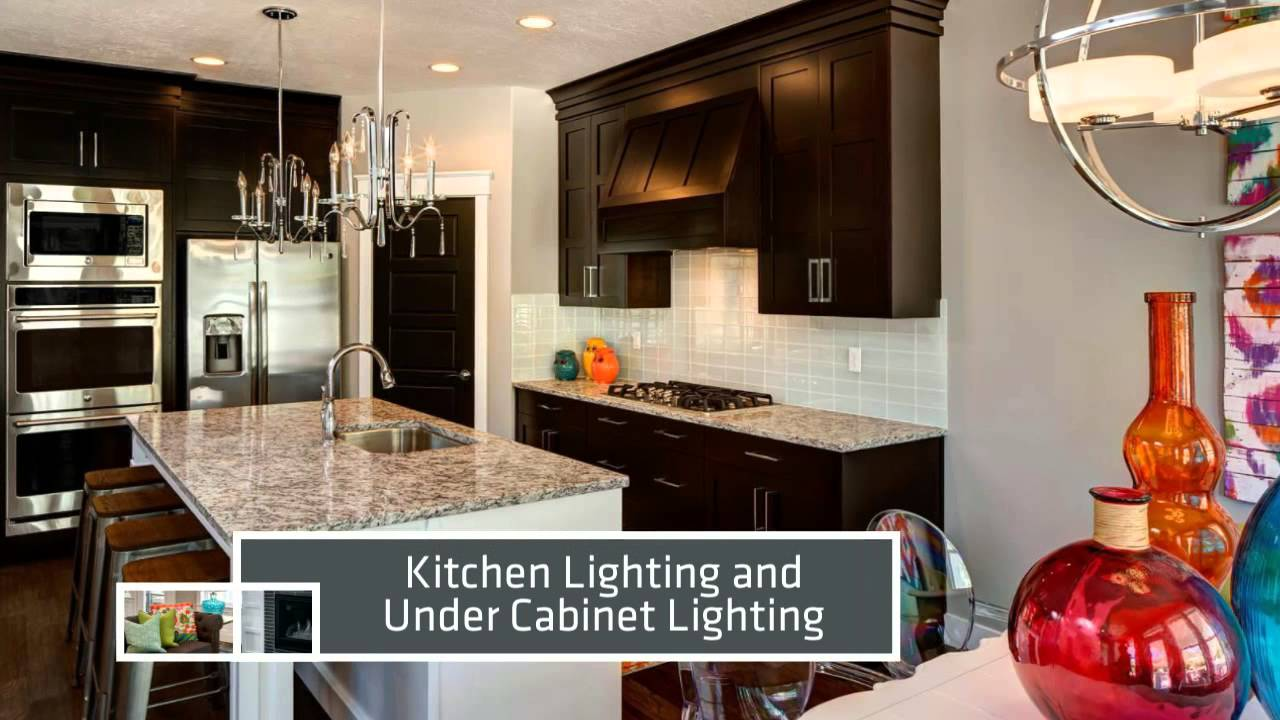 Lighting design & fixtures utah parade of homes youtube