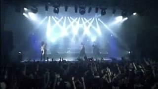 Скачать Apocalyptica Inquisition Symphony Live