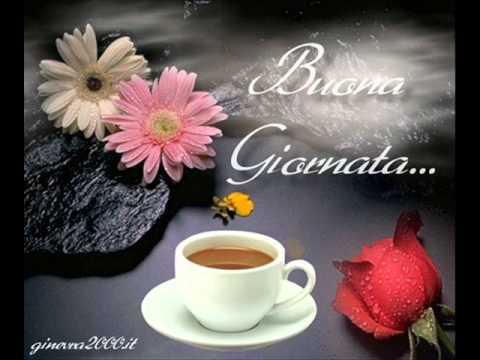 Buongiorno bell 39 anima biagio antonacci youtube for Foto buongiorno gratis