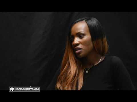 Kanaayokya: Chapter ya Nabbi omukazi ne Iga yaggwa!  (Paasita Wilson Bugembe) Part B