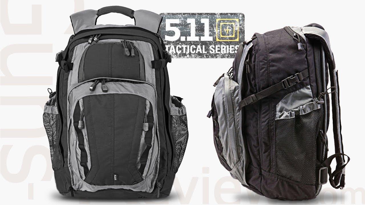 Рюкзак tactical series 5.11 рюкзак сшить туристический выкройки размеры