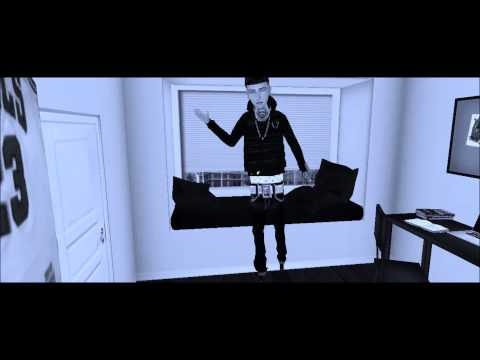 Young Thug Halftime (Official Video) IMVU
