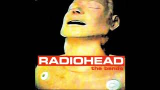 Radiohead - Black Star I get home from work and you're still standi...